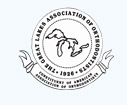 Great Lakes Association of Orthodontics